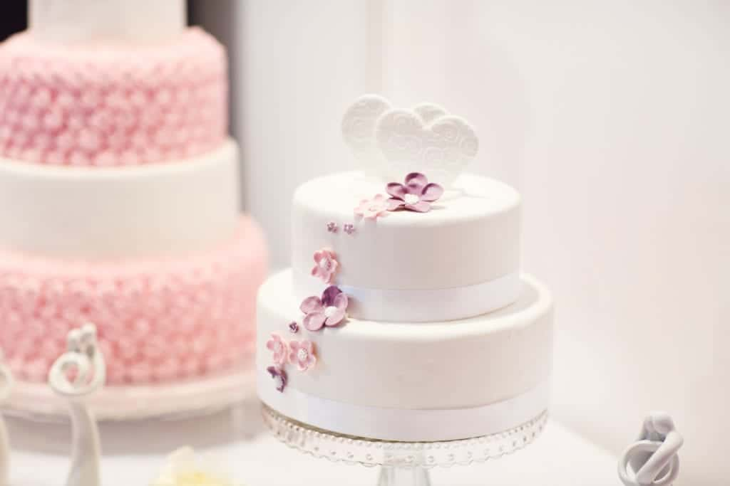 The Confectioner Cake Decorating Ideas That You Must Give A Try