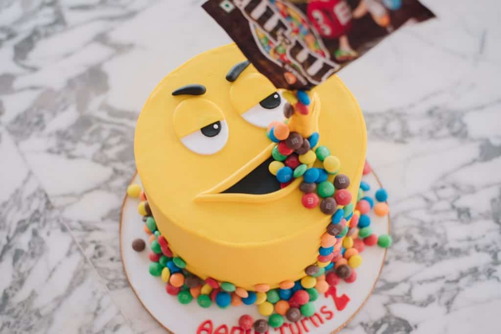 Designs For Cake To Show Your Outstanding Creativity
