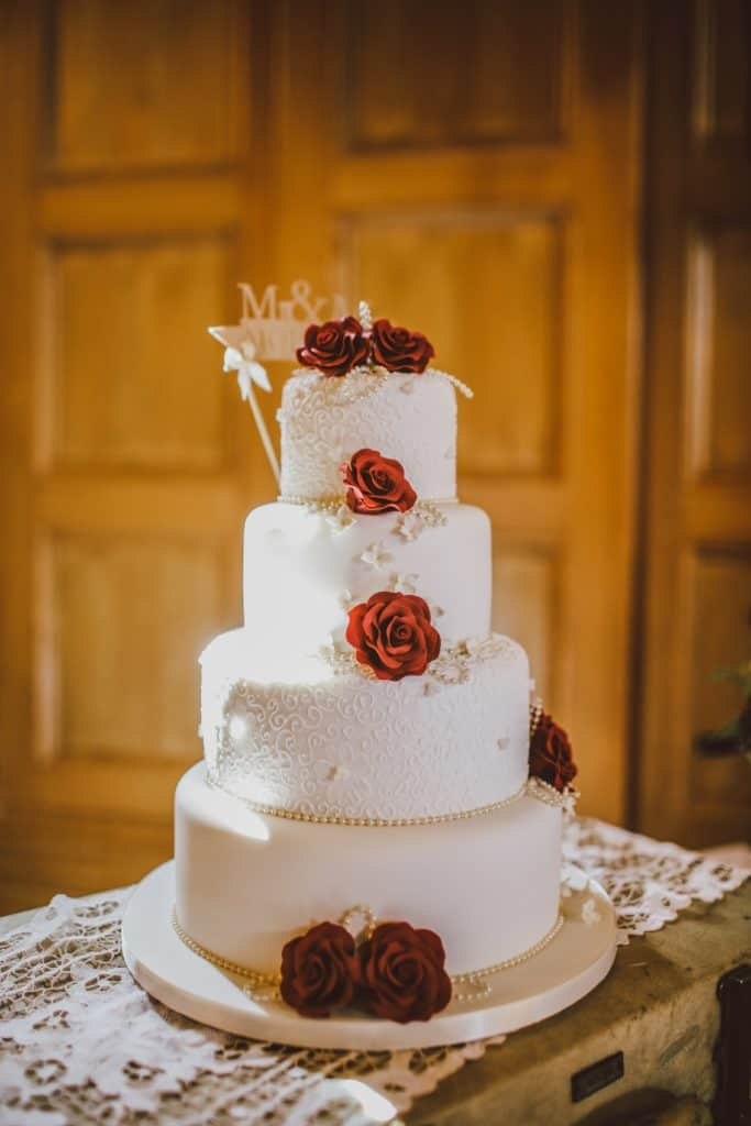 Design Ideas About Cake Decoration: Show Your Outstanding Creativity